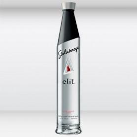 Vodka Stoliknaya Elite