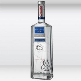 Gin Miller's