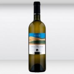 Cirò Bianco Librandi 0.750 L