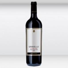 Gravello 2016 Librandi 0.750 L