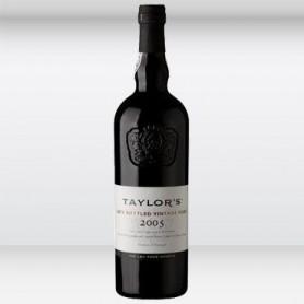 Porto Taylors LBV