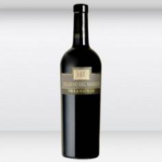 Falerno del Massico Rosso 2015 Villa Matilde 0.750